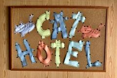 cat-hotel