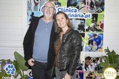 Clinica-Veterinária.pt-Facebook-61