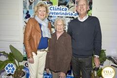 Clinica-Veterinária.pt-Facebook-76
