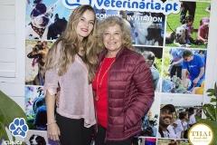 Clinica-Veterinária.pt-Facebook-84
