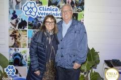 Clinica-Veterinária.pt-Facebook-86