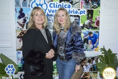 Clinica-Veterinária.pt-Facebook-92