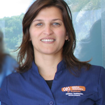 assistente-veterinaria-Monica-Guerreiro