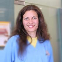 enfermeira-veterinaria-Tamara-Antheunisse