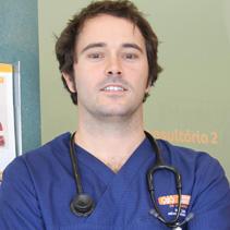 veterinario-rui-lima